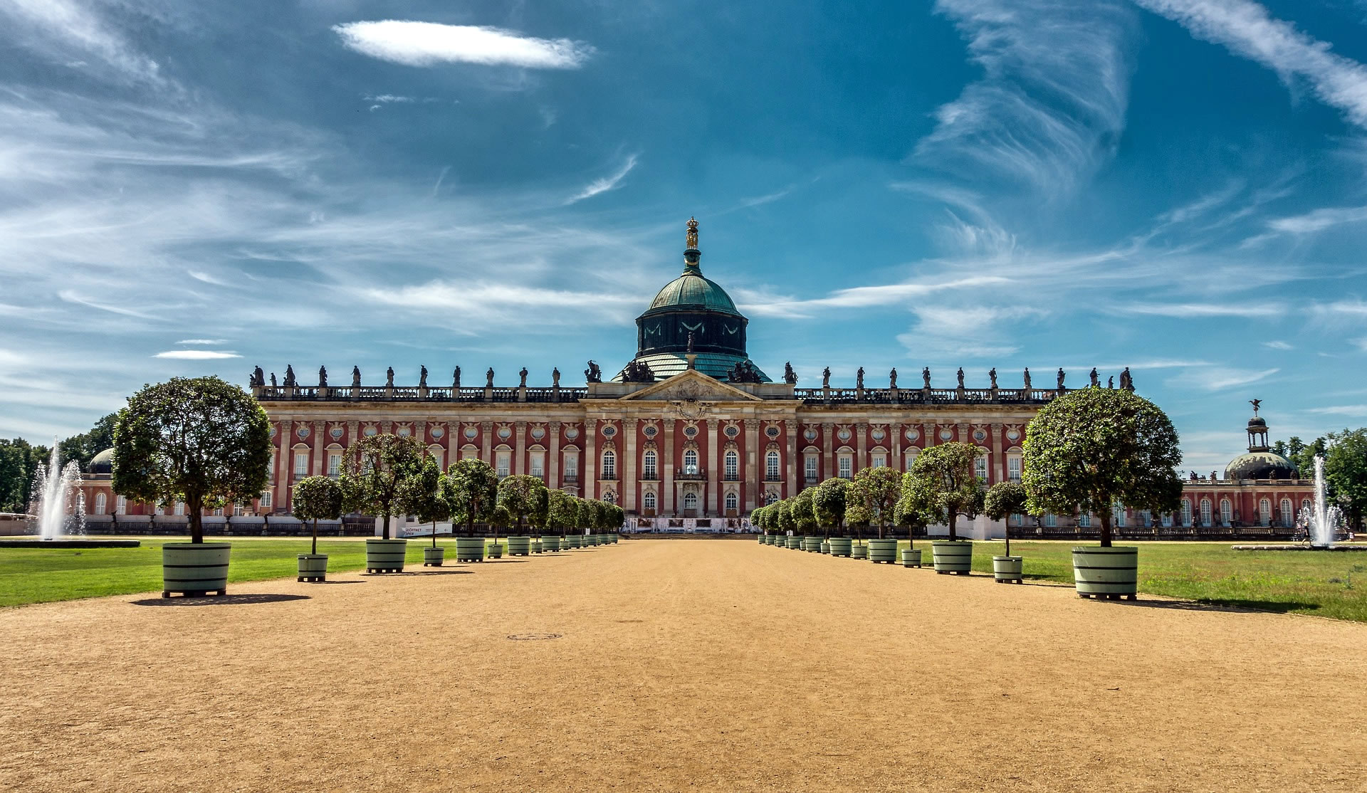 Beutnagel_Steuerberater_Potsdam_NeuesPalaisi