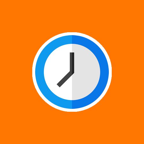 Beutnagel_Steuerberater_clock02