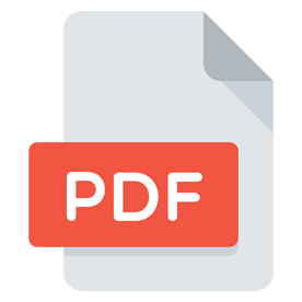 Marc Beutnagel Steuerberater Potsdam_pdf_276