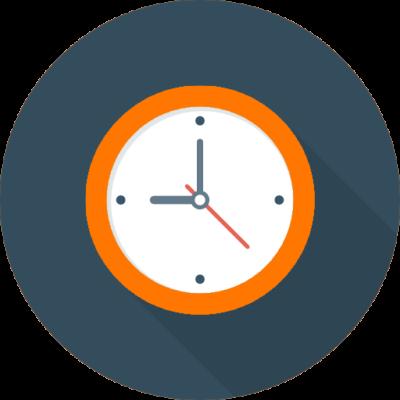 Steuerberater_Potsdam_clock