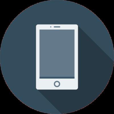 Steuerberater_Potsdam_Smartphone